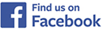 Faceboook Logo